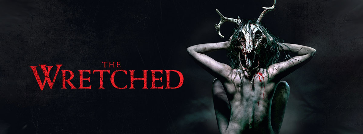 Slider Image for The Wretched