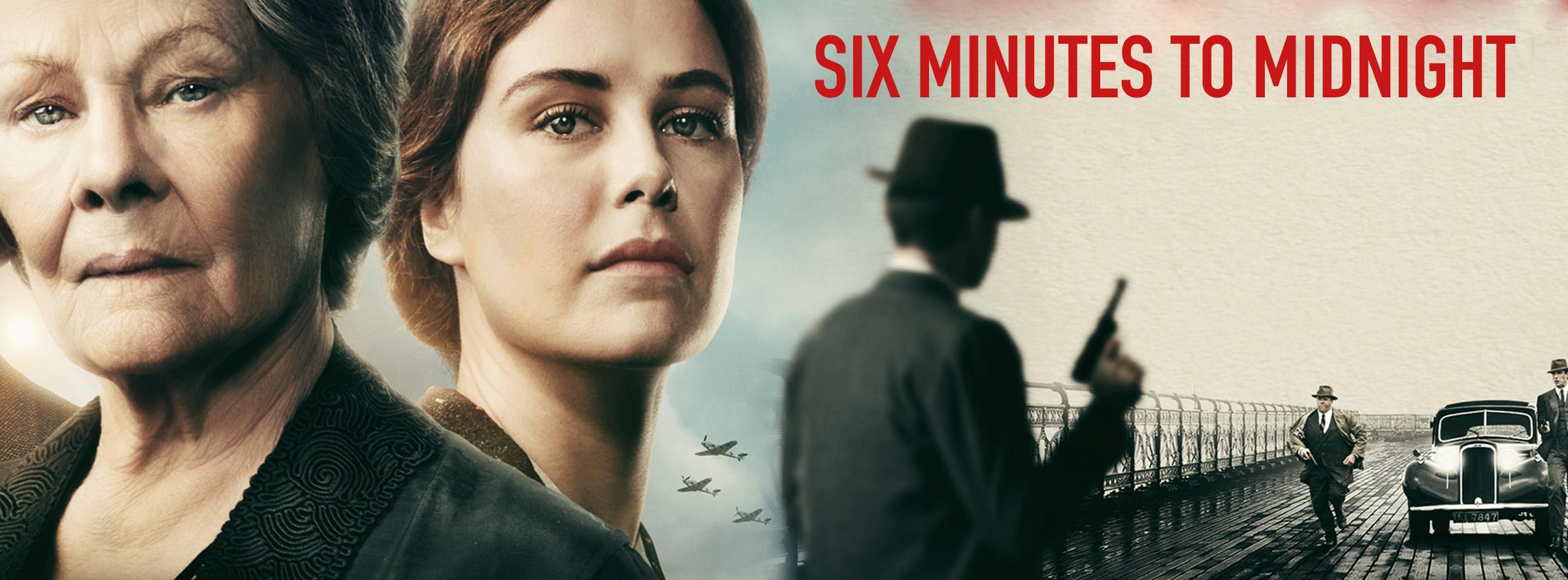 six-minutes-to-midnight