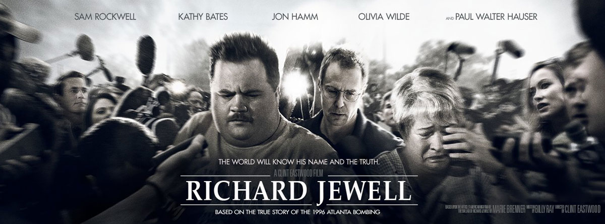 Slider Image for Richard Jewell