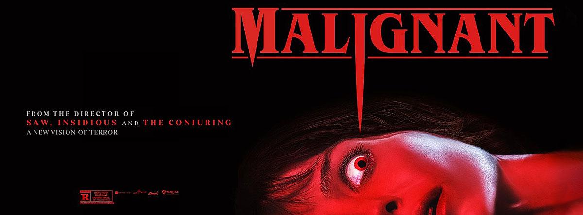 Slider Image for Malignant