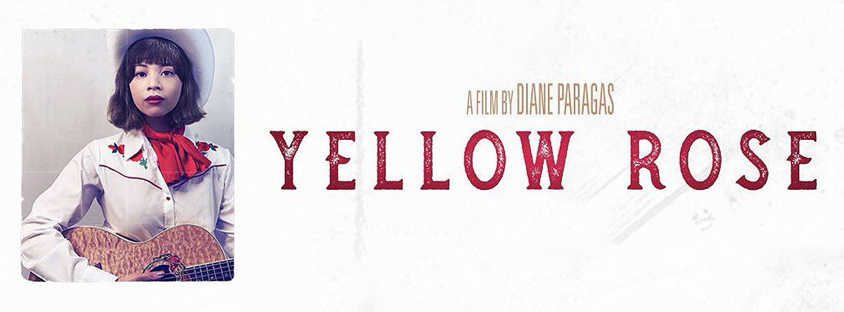 Slider Image for Yellow Rose