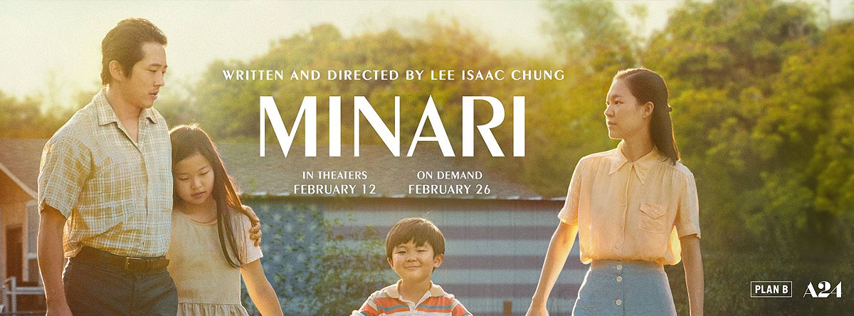 Slider Image for Minari