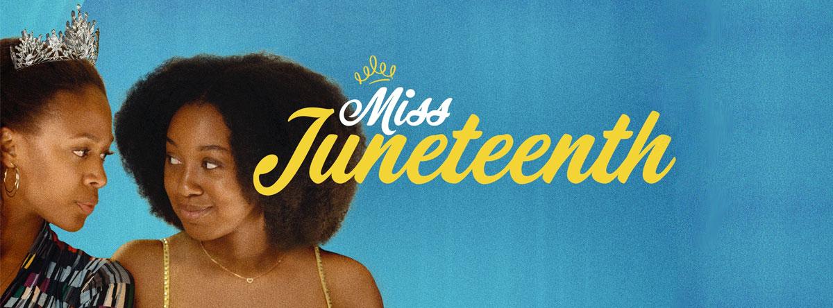 Slider Image for Miss Juneteenth