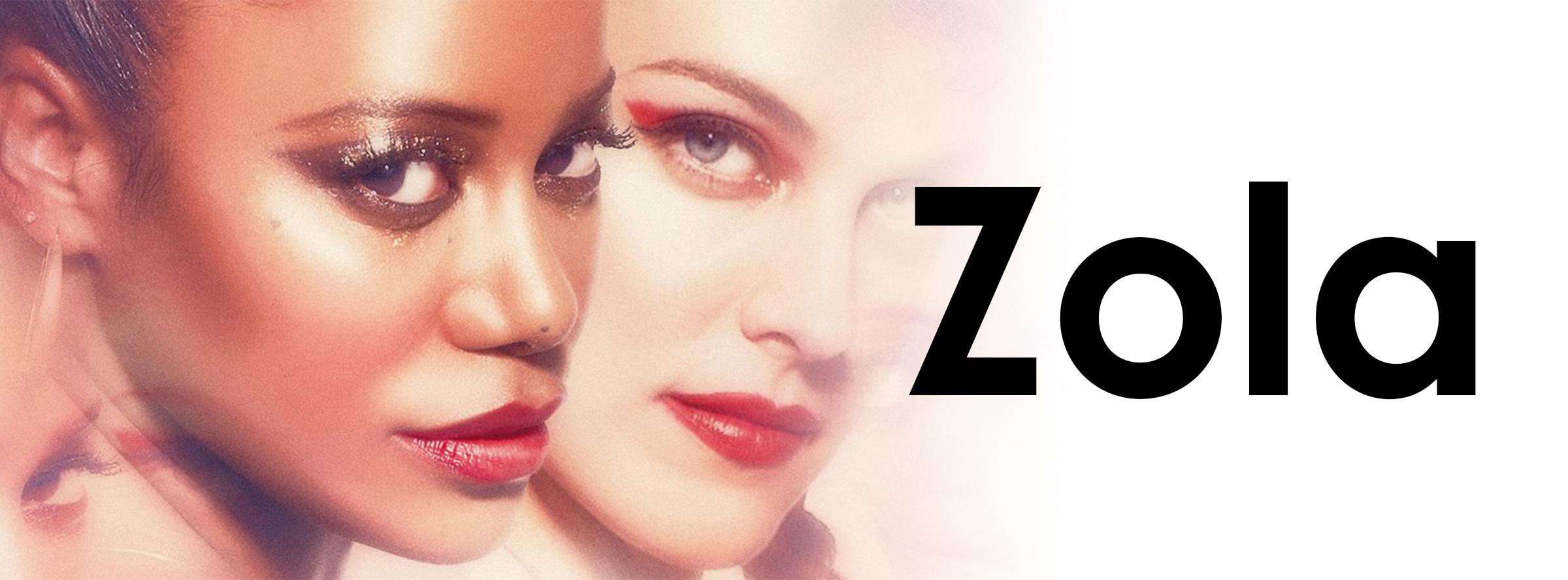 Slider Image for Zola