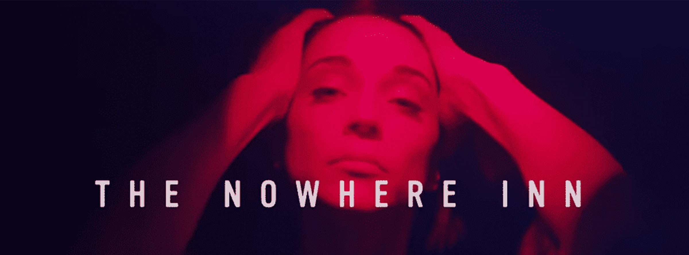 Slider Image for The Nowhere Inn