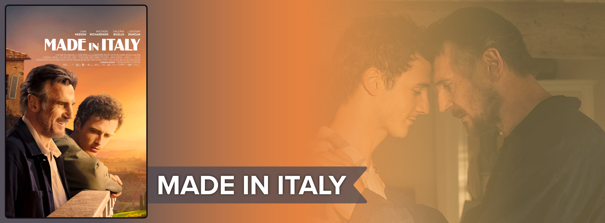 Slider Image for Made in Italy