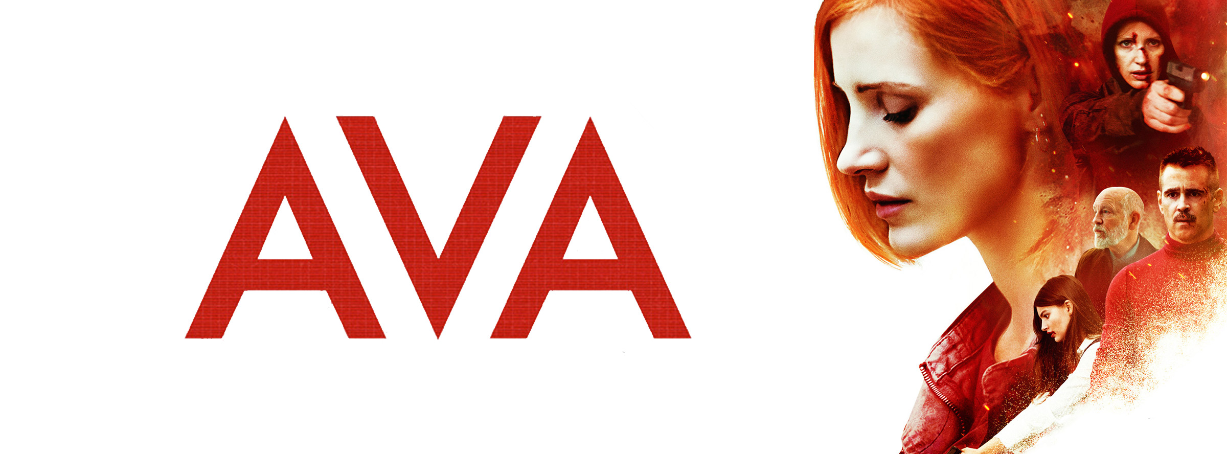 Slider Image for Ava