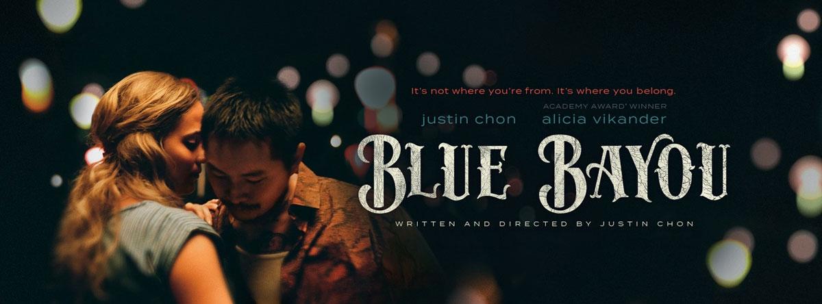 Slider Image for Blue Bayou