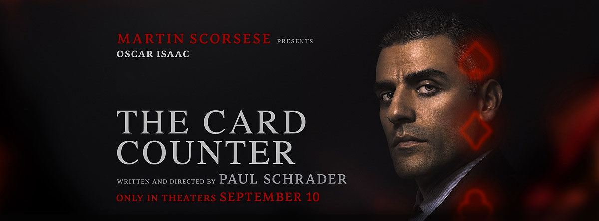 Slider Image for Card Counter, The