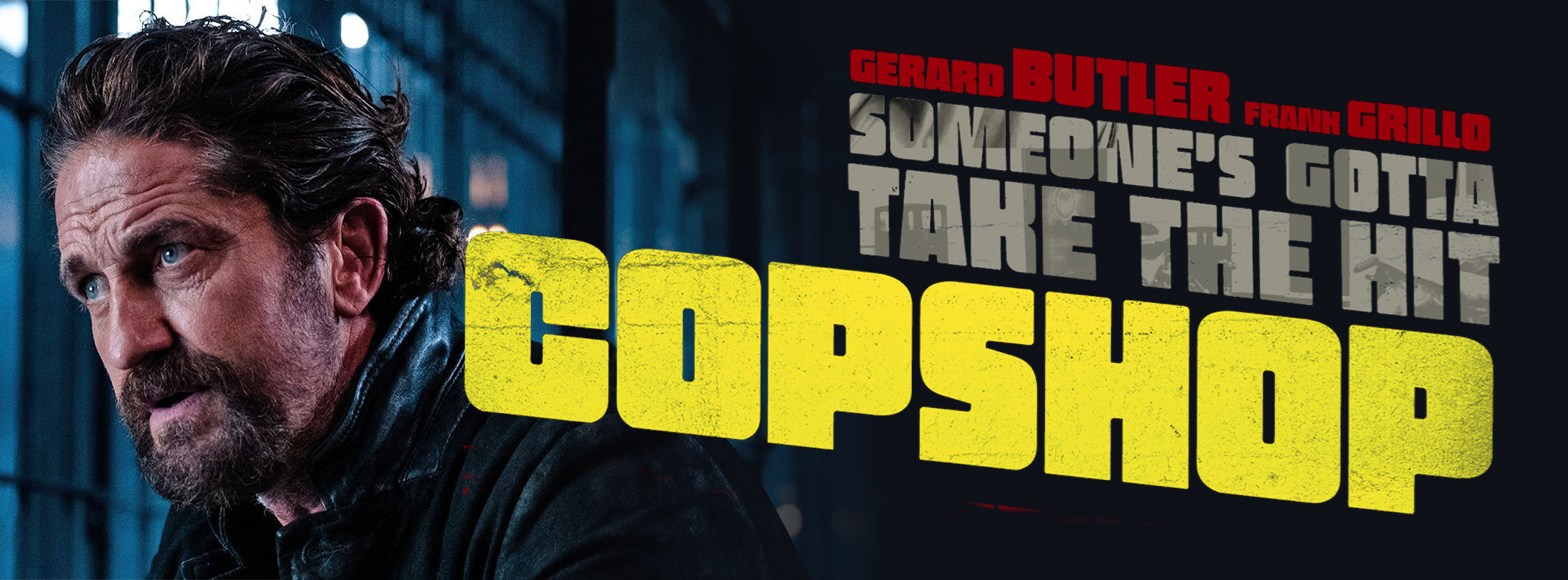Slider Image for Copshop
