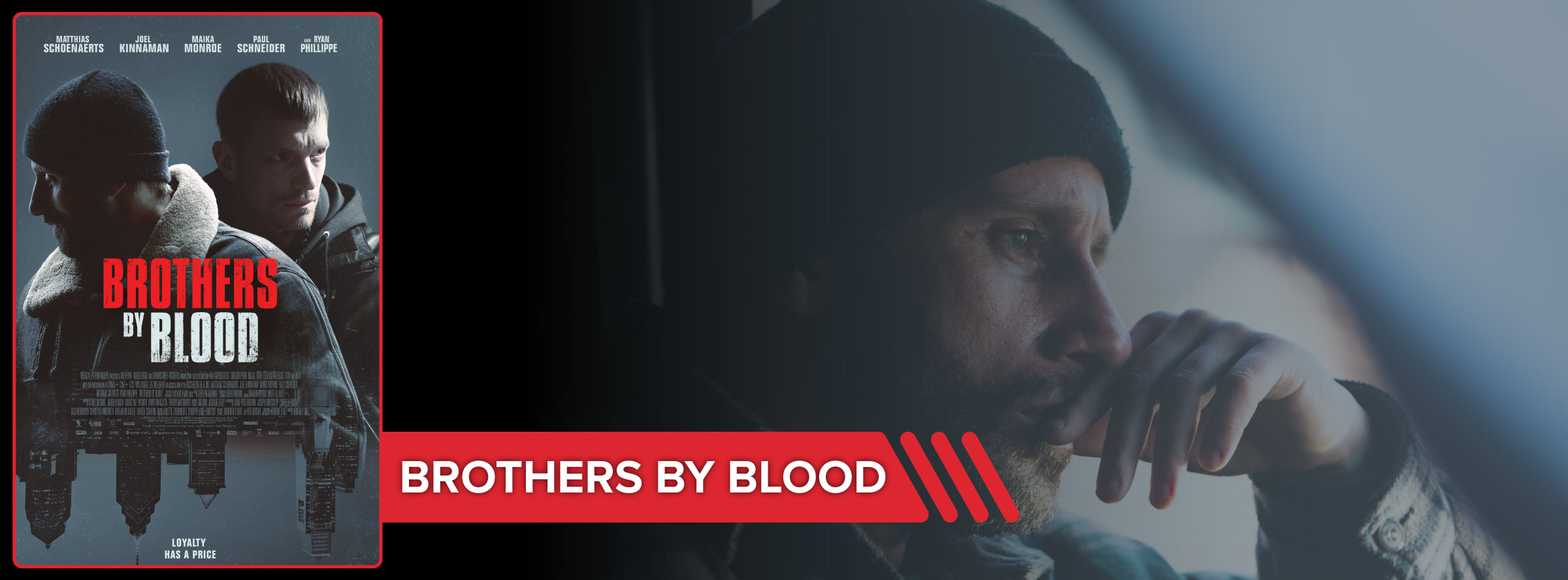 Slider Image for Brothers By Blood