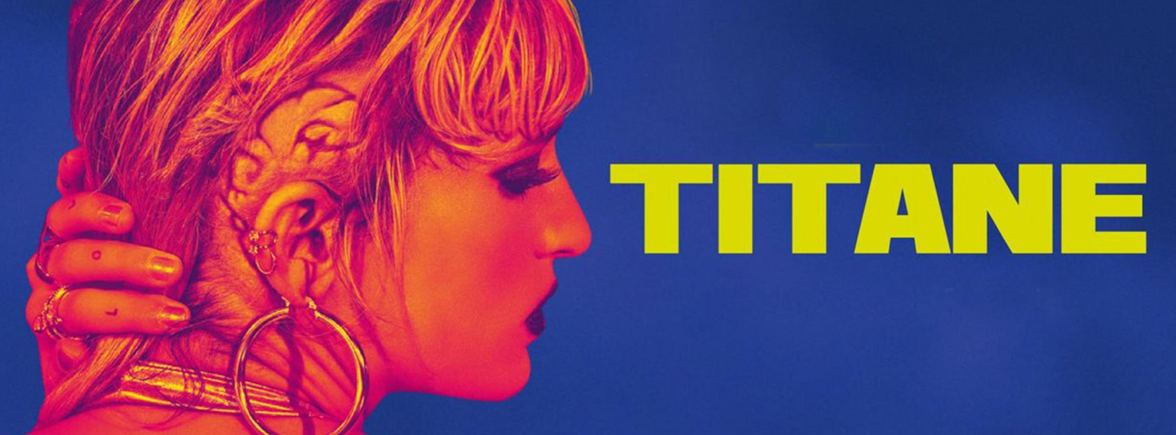 Slider Image for Titane