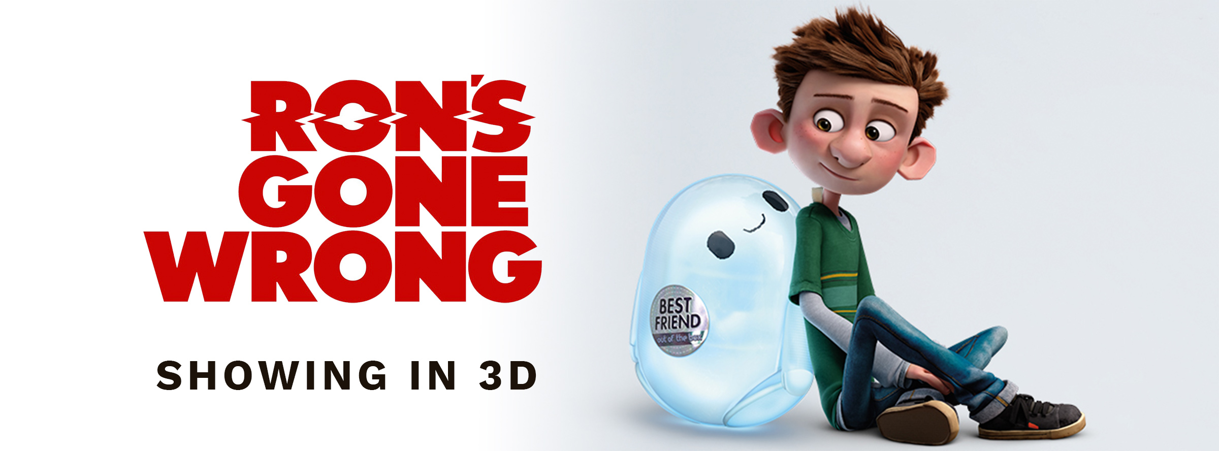 rons-gone-wrong-3d