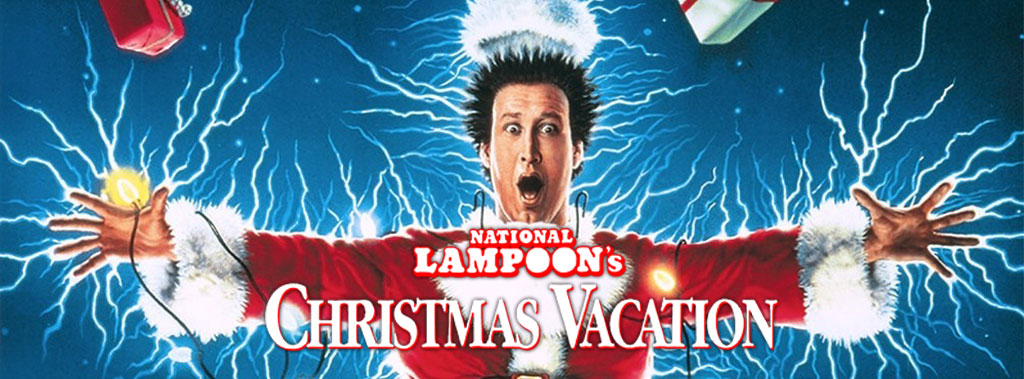 Slider Image for National Lampoon's Christmas Vacation