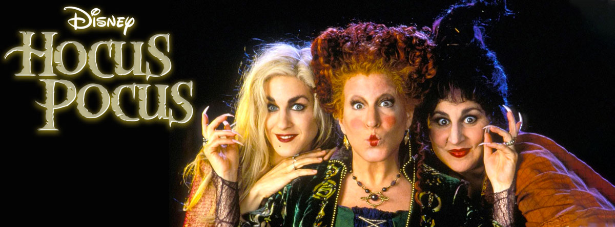 Slider Image for Hocus Pocus