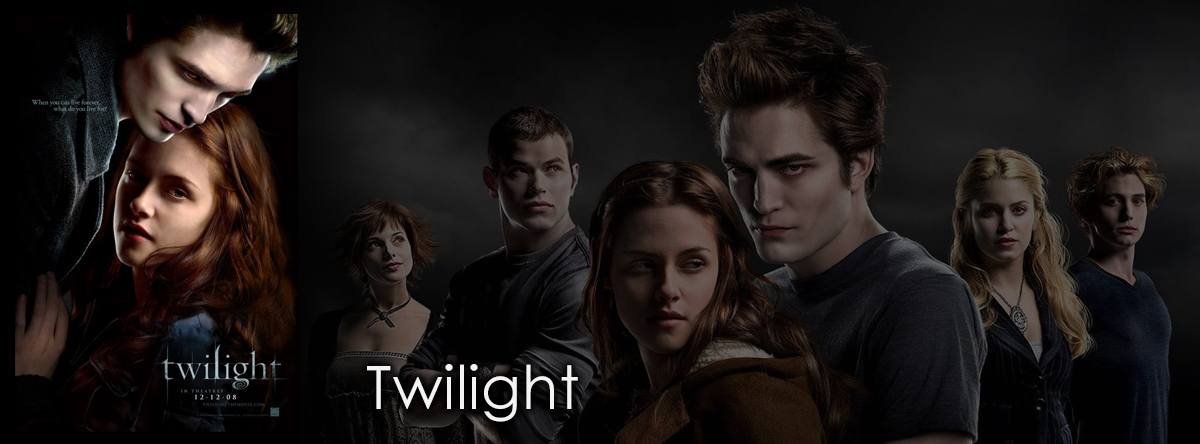 Slider Image for Twilight