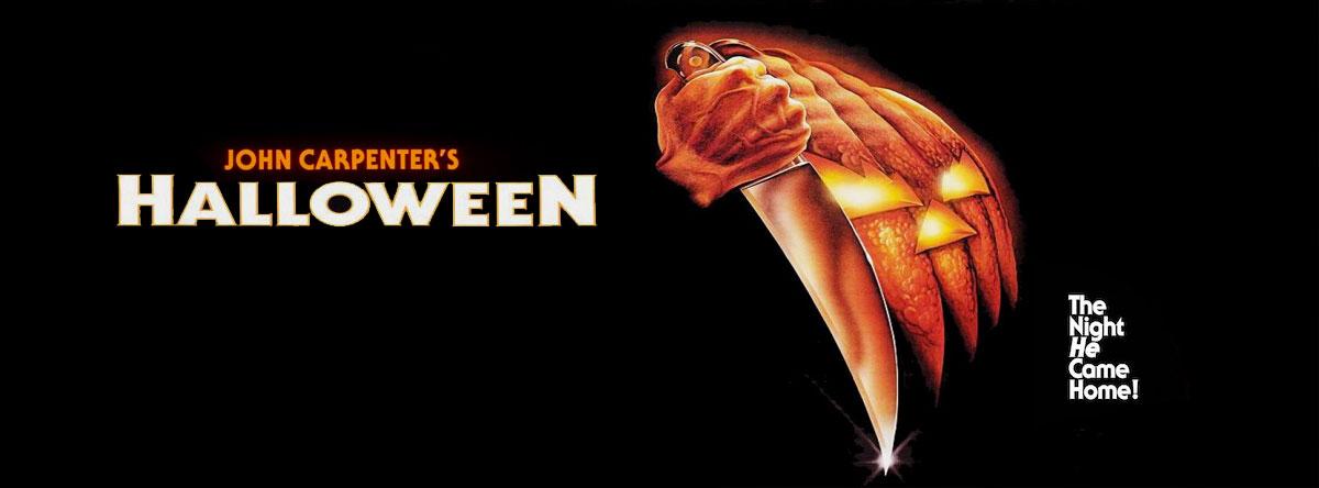 Slider Image for Halloween (1978)