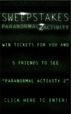 The Grand Theatres Amstar Cinemas Paranormal Activity 2 Sweepstakes Property history for 10 amstar ct. the grand theatres amstar cinemas paranormal activity 2 sweepstakes