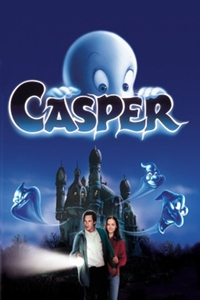 Still of Casper