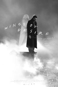 f2434248f8c88 Wings of Desire (Der Himmel uber Berlin) (PG-13)Release Date  October 19,  2018. Cast  Peter Falk, Bruno Ganz, Sovleig Dommartin, Otto Sander, Curt  Bois