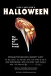 Halloween (1978) Poster