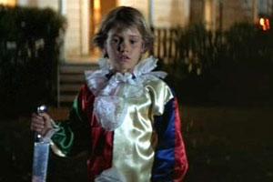 Still 0 for Halloween (1978)