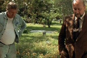 Still 1 for Halloween (1978)