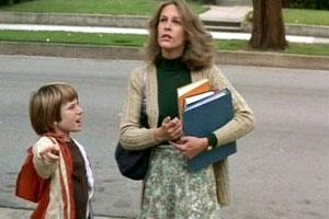 Still 2 for Halloween (1978)