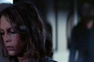 Still 3 for Halloween (1978)
