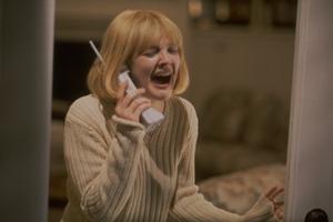 Still 0 for Scream (1996)