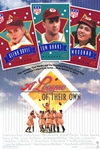 A League of Their Own Poster