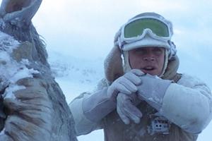 Still #0 forStar Wars: Episode V - The Empire Strikes Back