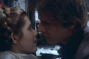 Still #8 forStar Wars: Episode V - The Empire Strikes Back