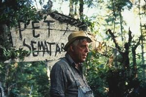 Still #0 forPet Sematary (1989)