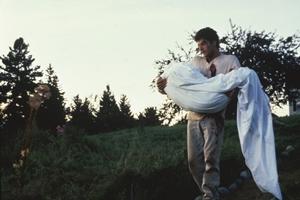 Still #3 forPet Sematary (1989)