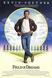 Poster for Field of Dreams