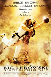 Still of The Big Lebowski