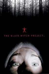 The Blair Witch Pro...