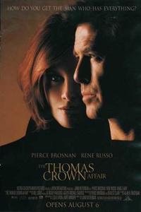 Rene Russo Filmography   QuickLook Films