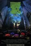 Tortugas ninja Poster