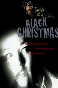 Black Christmas 1974.Black Christmas 1974 Trailer Info Quicklook Films