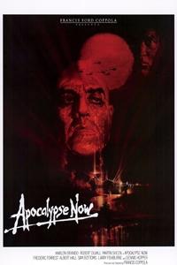 apocalypse now trailer español