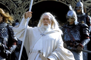 Still 1 for Special Extended Edition The Lord of the Rings: The Two Towers