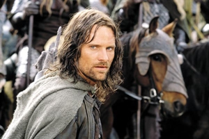 Still 3 for Special Extended Edition The Lord of the Rings: The Two Towers