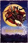 Hocus Pocus Poster