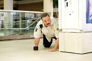 Still #2 forPaul Blart: Mall Cop