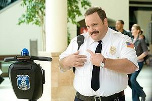 Still #5 forPaul Blart: Mall Cop