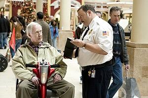 Still #6 forPaul Blart: Mall Cop