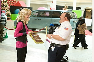 Still #7 forPaul Blart: Mall Cop