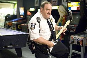 Still #10 forPaul Blart: Mall Cop